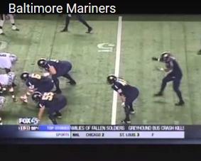 mariners-return